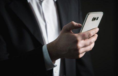 חבילות סלולר במחיר לכל החיים, האם זה משתלם?
