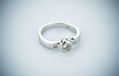 מחפש טבעת אירוסין מיוחדת? איך תקלע בול לטעם שלה