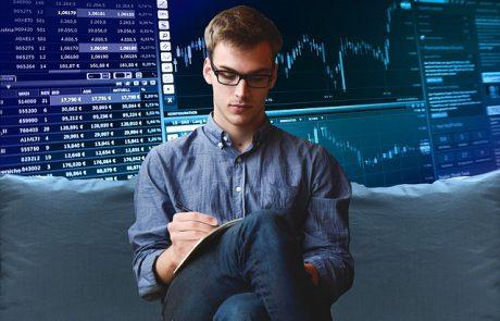 לימודי מסחר בשוק ההון – למי זה מתאים