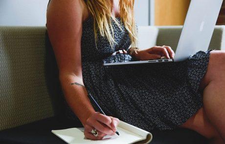 איזיגרייד בוחרים בקפדנות כותבים לעבודות אקדמיות