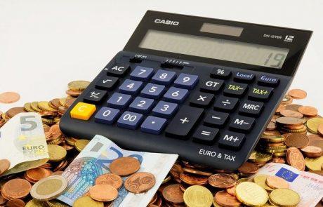 באילו מצבים ישנה זכאות להחזרי מס?