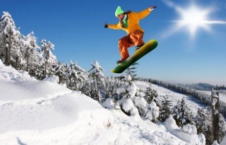 חבילות סקי בבנסקו – לגלות את בולגריה דרך המגלשיים