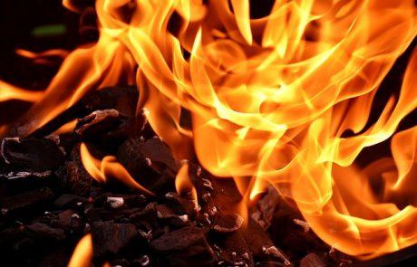 מה כולל תהליך שיקום מבנה לאחר שריפה