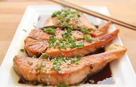 איזה דגים אפשר להזמין בקייטרינג דגים?
