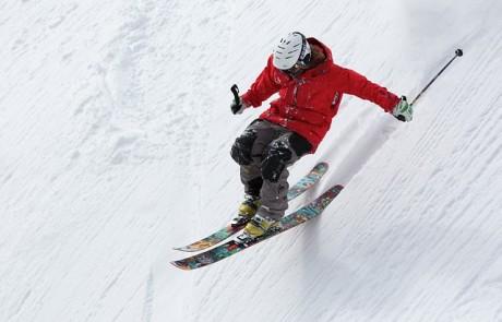 סקי לשומרי מסורת