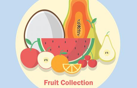 כך תשמחו אם טרייה עם משלוח סלסלת פירות ליולדת