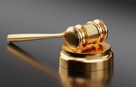 למה חשוב להתייעץ עם עורך דין פלילי לפני חקירה במשטרה