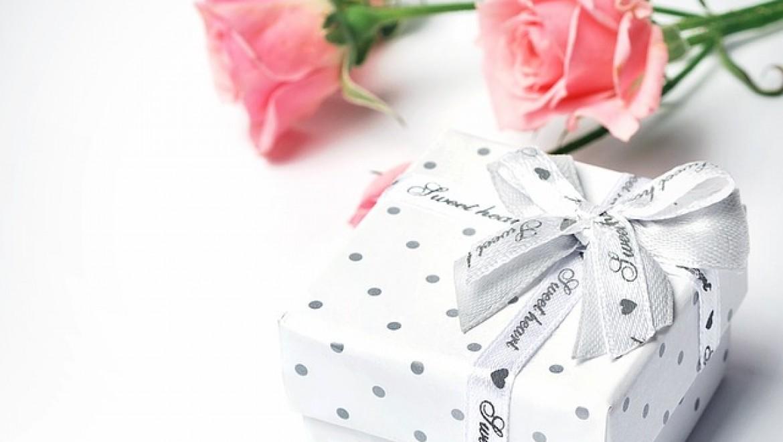מתנות ללקוחות – חושבים על כולם