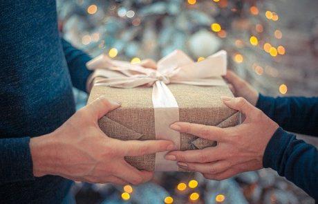 מארז מתנה לאישה ליום האהבה – איך קונים לאישה משהו שהיא אוהבת