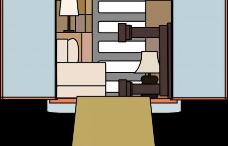 פינוי דירות מקצועי – מה זה?