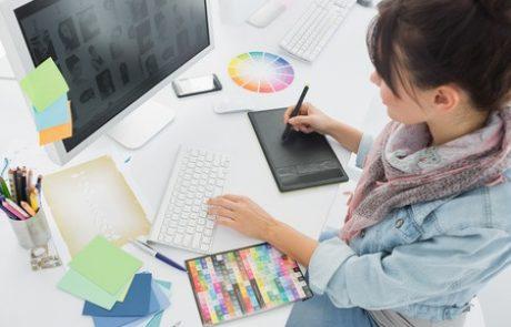 האם יקר לעצב לוגו לעסק?
