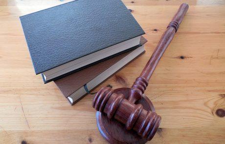 ייעוץ עורך דין פלילי מומחה לקראת הליך הסגרה