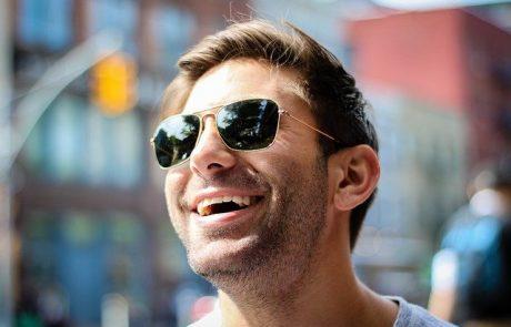 3 טיפים לגבי יישור שיניים שקוף