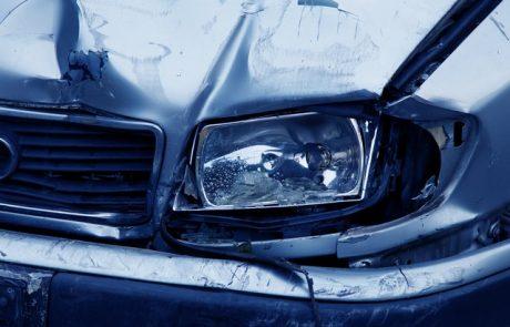 3 מצבים בהם כדאי לפנות אל עורך דין תאונות דרכים