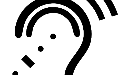 אטמי אוזניים: כמה דברים שצריך להכיר?