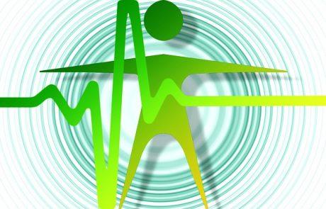 ריפוי מחלות בעזרת אנרגיות – האם זה אפשרי?