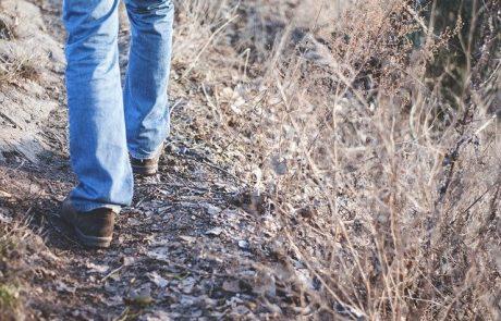 למה חשוב שסוכרתיים ינעלו נעליים לסוכרתיים