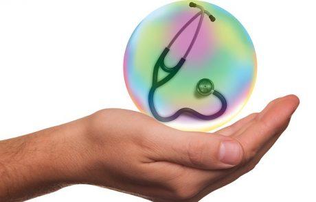 למה כדאי לרכוש ביטוח מחלות קשות קבוצתי ולא פרטי?