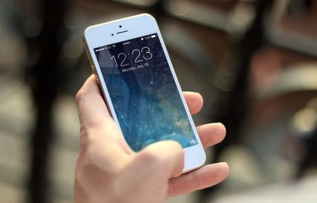 פלאפון חבילות לעסקים, חיילים ופרטיים