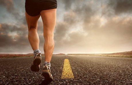 הכנה לחצי מרתון – מה צריך לדעת