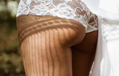 כל הסיבות לקנות הלבשה תחתונה סקסית לאישה