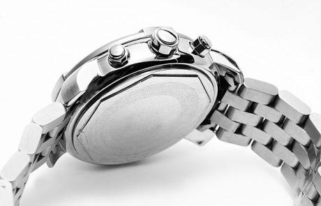 איך לבחור תכשיטים לגברים