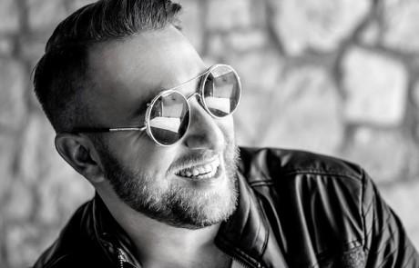 חנות אופטיקה בתל אביב: הכנת משקפיים בפחות משעה
