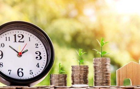 5 יתרונות של ייעוץ למשכנתא חדשה