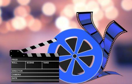 הפקת סרטוני תדמית: כל היתרונות
