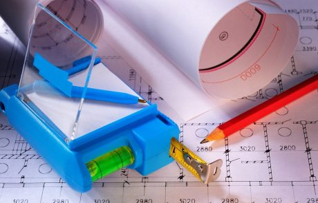 מתכננים לבנות בית? 5 סיבות להיעזר במשרד אדריכלות