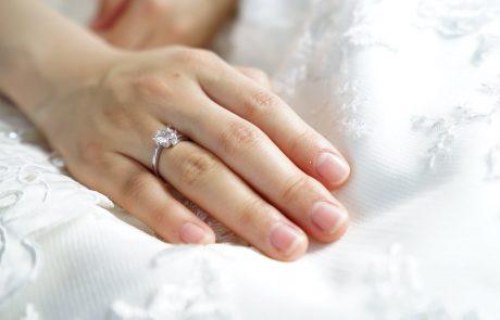 איך להציע נישואין בדרך מקורית