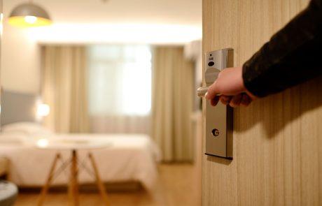 חדרים לפי שעה – איך לא ליפול על מקום סליזי…