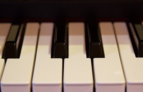 בית ספר למוזיקה – כך תממשו את הפוטנציאל שלכם