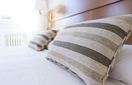 מצעים למיטה למבוגרים ולילדים שחולמים חלומות נעימים