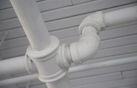 דודי מערכות ומשאבות מים בע״מ – האיש שיציל לכם את מערכת המים והביוב