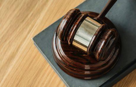 עורך דין לשון הרע תל אביב – מדוע זה נחשב לדבר עבירה