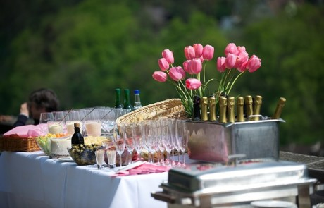מחפשים מקום מושלם לחתונה בתל אביב