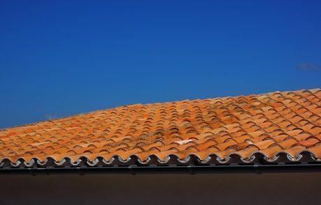 מהי הלבנת גגות ומה זה שונה מסיוד?
