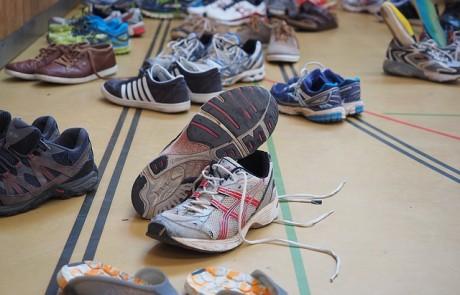 נעלי ריצה לגבר – כיצד למצוא נעל זולה?
