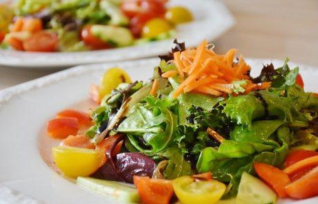 לספור קלוריות: הדיאטות הטובות ביותר לירידה במשקל