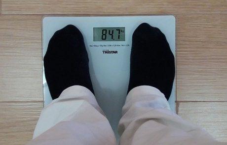 מה יכול לעזור לי בדיאטה?