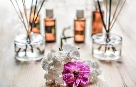 מפיץ ריח לבית – ריח נעים שתמיד יהיה כיך להיכנס לבית