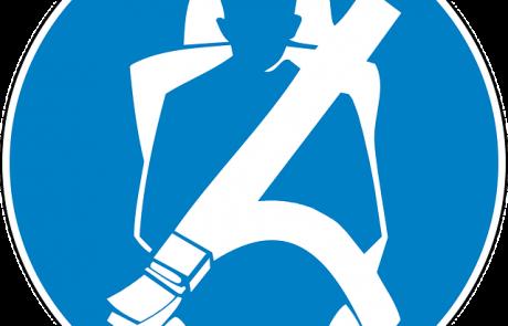 כסא בטיחות advocate – האם הוא נחשב בטיחותי לעומת המתחרים?