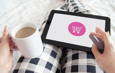 5 טיפים לאתר E-commerce חדש