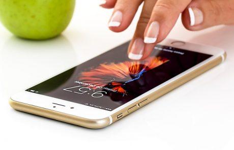 החלפת שקע טעינה אייפון 7 פלוס עושים רק בסוגר פינה!