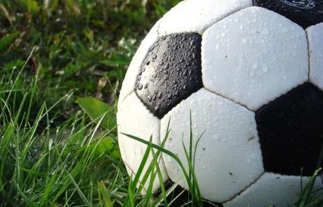 האתר שירכז לכם מידע חשוב על כדורגל