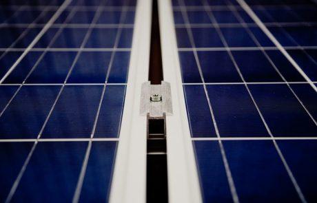 10 טיפים לחיסכון משמעותי בצריכת החשמל בעסק