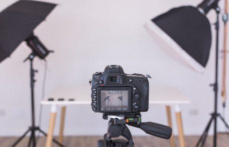 מסך לבן לחתונה – סטודיו צילום נייד לאירוע שלכם