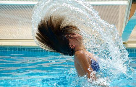 חימום בריכות שחיה – למה בעצם?
