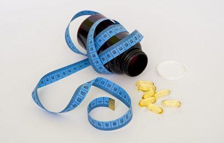 כדורי דיאטה – הצידה שתסייע לכם לצלוח את מסע הירידה במשקל